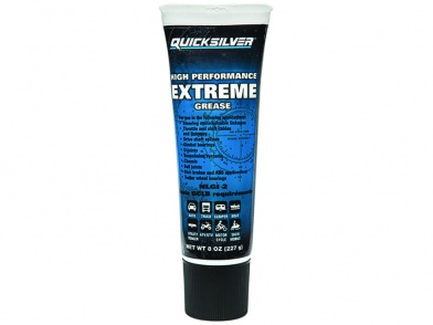 картинка Смазка Quicksilver Extreme grease