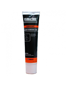 YAMALUBE Marine Lower Unit Gearcase Lube